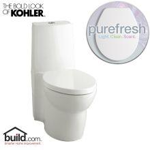 Kohler PureFresh K-3564