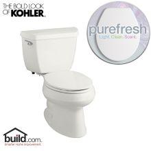 Kohler PureFresh K-3575