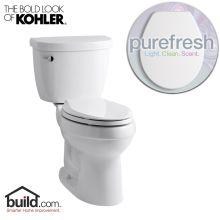 Kohler PureFresh K-3589