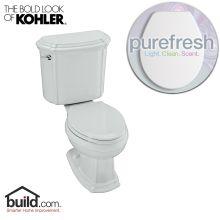 Kohler PureFresh K-3591