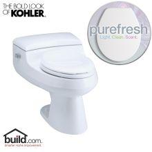 Kohler PureFresh K-3597