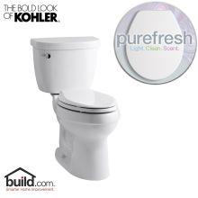 Kohler PureFresh K-3609