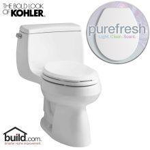 Kohler PureFresh K-3615