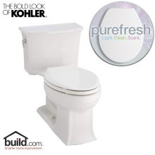 Kohler PureFresh K-3639