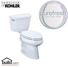 Kohler PureFresh K-3658