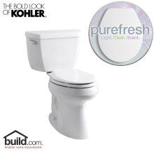 Kohler PureFresh K-3713
