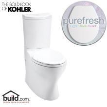 Kohler PureFresh K-3723