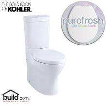 Kohler PureFresh K-3753