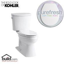 Kohler PureFresh K-3754