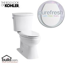 Kohler PureFresh K-3755