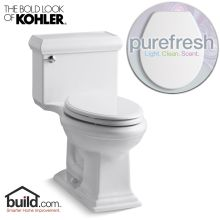 Kohler PureFresh K-3812