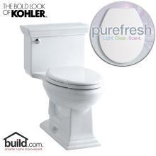 Kohler PureFresh K-3813