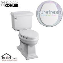 Kohler PureFresh K-3816