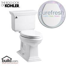 Kohler PureFresh K-3817