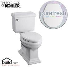 Kohler PureFresh K-3818