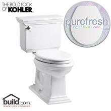 Kohler PureFresh K-3819
