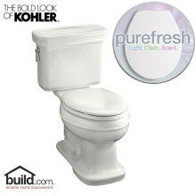 Kohler PureFresh K-3827