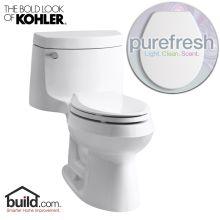 Kohler PureFresh K-3828