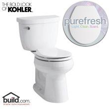 Kohler PureFresh K-3851