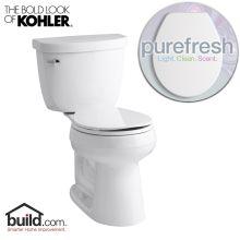 Kohler PureFresh K-3887