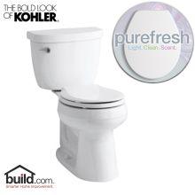 Kohler PureFresh K-3888