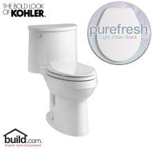 Kohler PureFresh K-3946