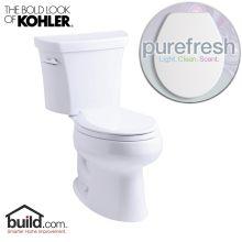 Kohler PureFresh K-3948