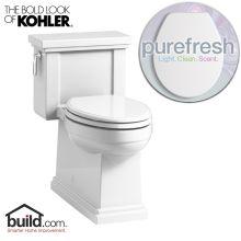 Kohler PureFresh K-3981