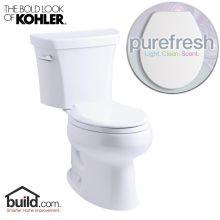 Kohler PureFresh K-3998