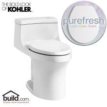 Kohler PureFresh K-4000
