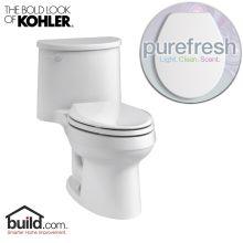 Kohler PureFresh K-6925