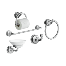 Kohler Fairfax Better Accessory Pack 2
