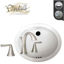 Mirabelle MIRU1512/MIRWSPR800