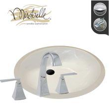 Mirabelle MIRU1915/MIRWSVL800