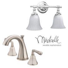 Mirabelle MIRWSKW800/BRKW2LGT