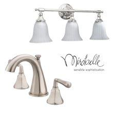 Mirabelle MIRWSKW800/BRKW3LGT