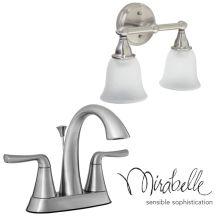 Mirabelle MIRWSPR400/SA2LGT