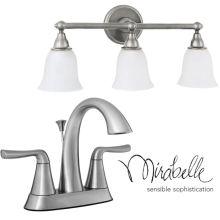 Mirabelle MIRWSPR400/SA3LGT