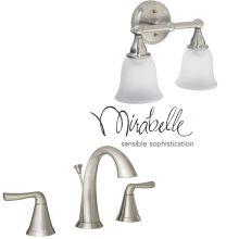 Mirabelle MIRWSPR800/SA2LGT