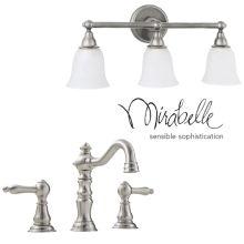 Mirabelle MIRWSSA800/SA3LGT