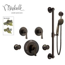 Mirabelle RD-HS2BS-V2