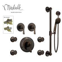Mirabelle RD-HS4BS-V2