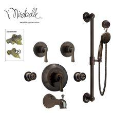 Mirabelle RD-HSTS2BS-V2