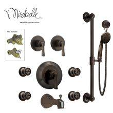 Mirabelle RD-HSTS4BS-V2