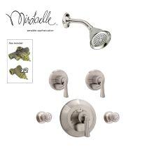 Mirabelle RD-SH2BS-V2
