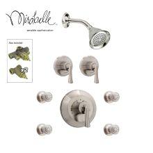 Mirabelle RD-SH4BS-V2