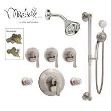 Mirabelle RD-SHHS2BS-V2