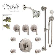Mirabelle RD-SHHS4BS-V2