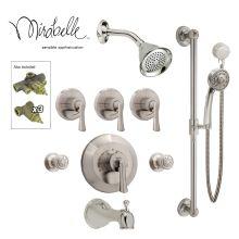 Mirabelle RD-SHHSTS2BS-V2