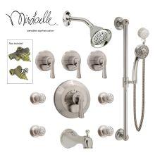 Mirabelle RD-SHHSTS4BS-V2